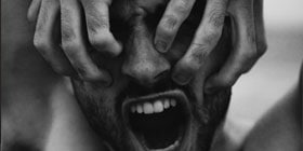 When Divorcing A Narcissist, Prepare For The Rage